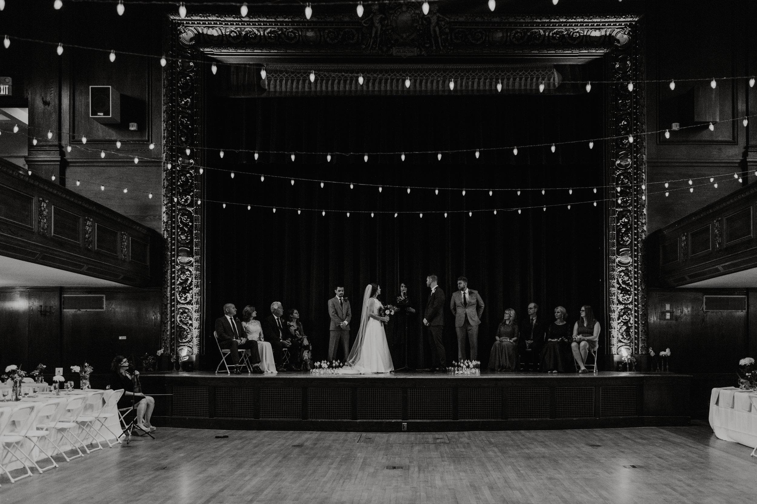 ceremony-6082.jpg