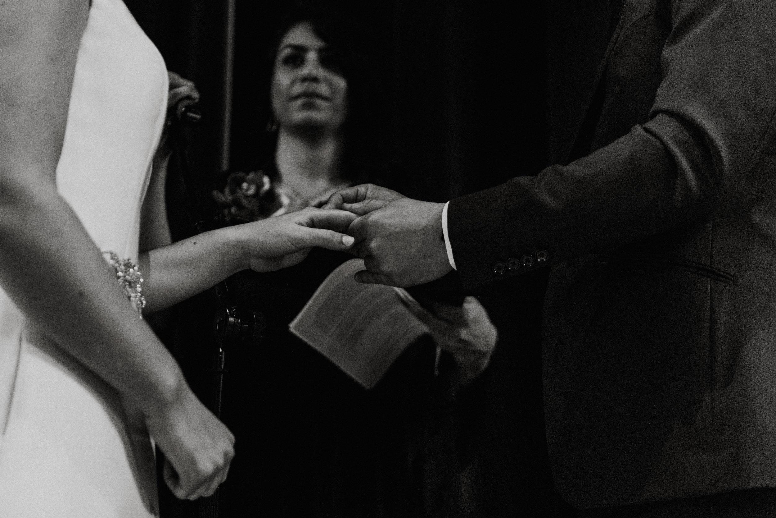 ceremony-6166.jpg