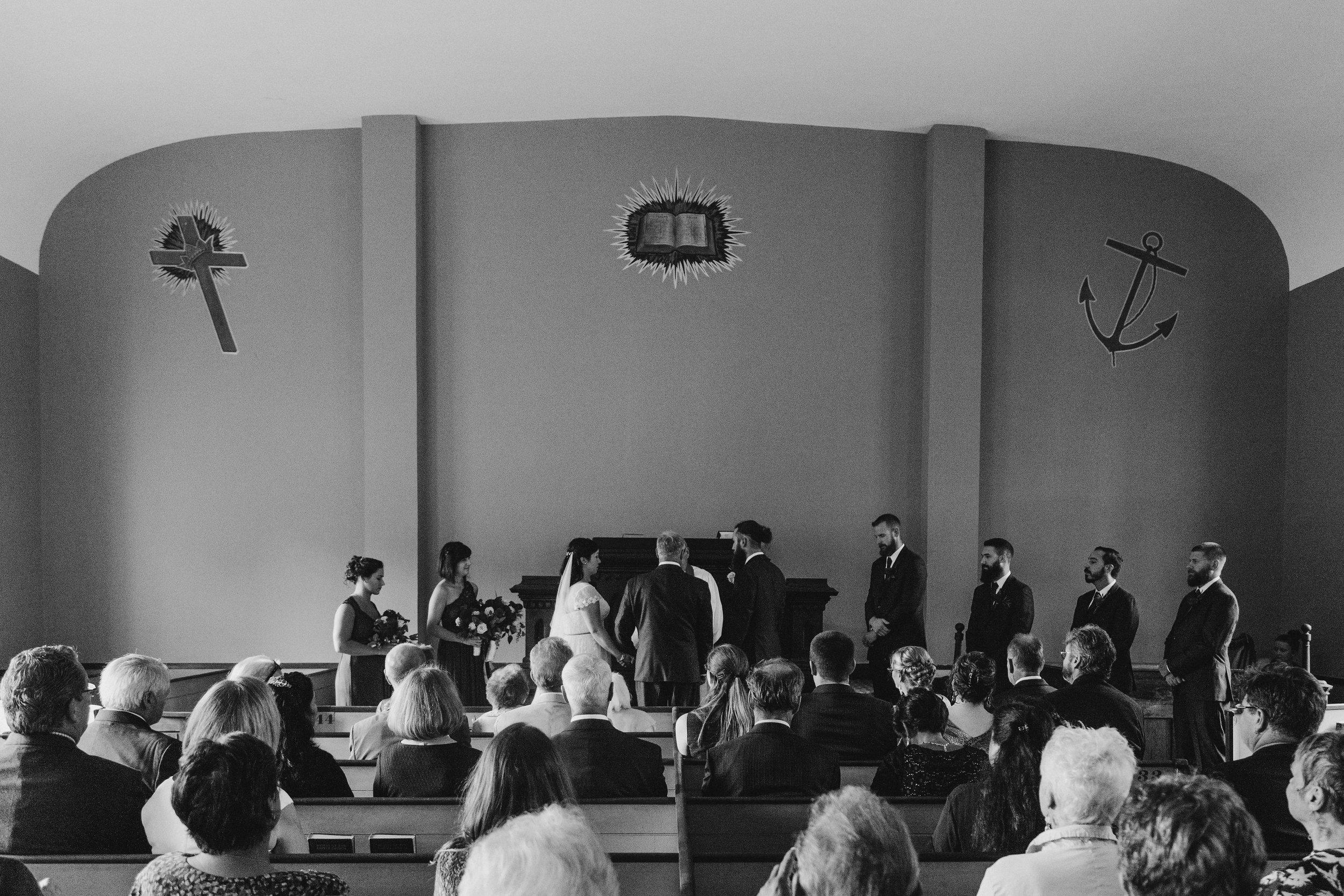 ceremony-9631.jpg