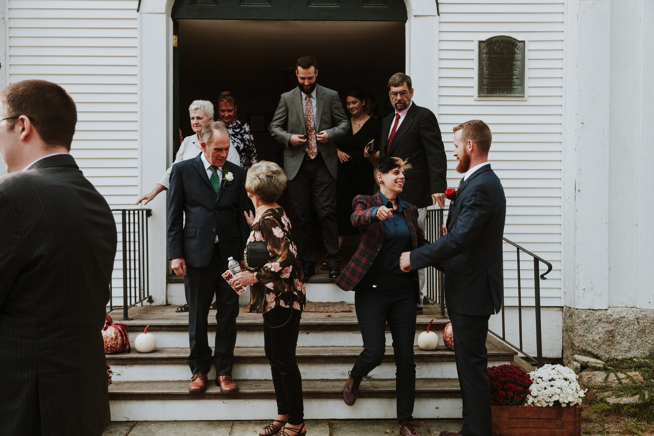 ceremony-9698.jpg