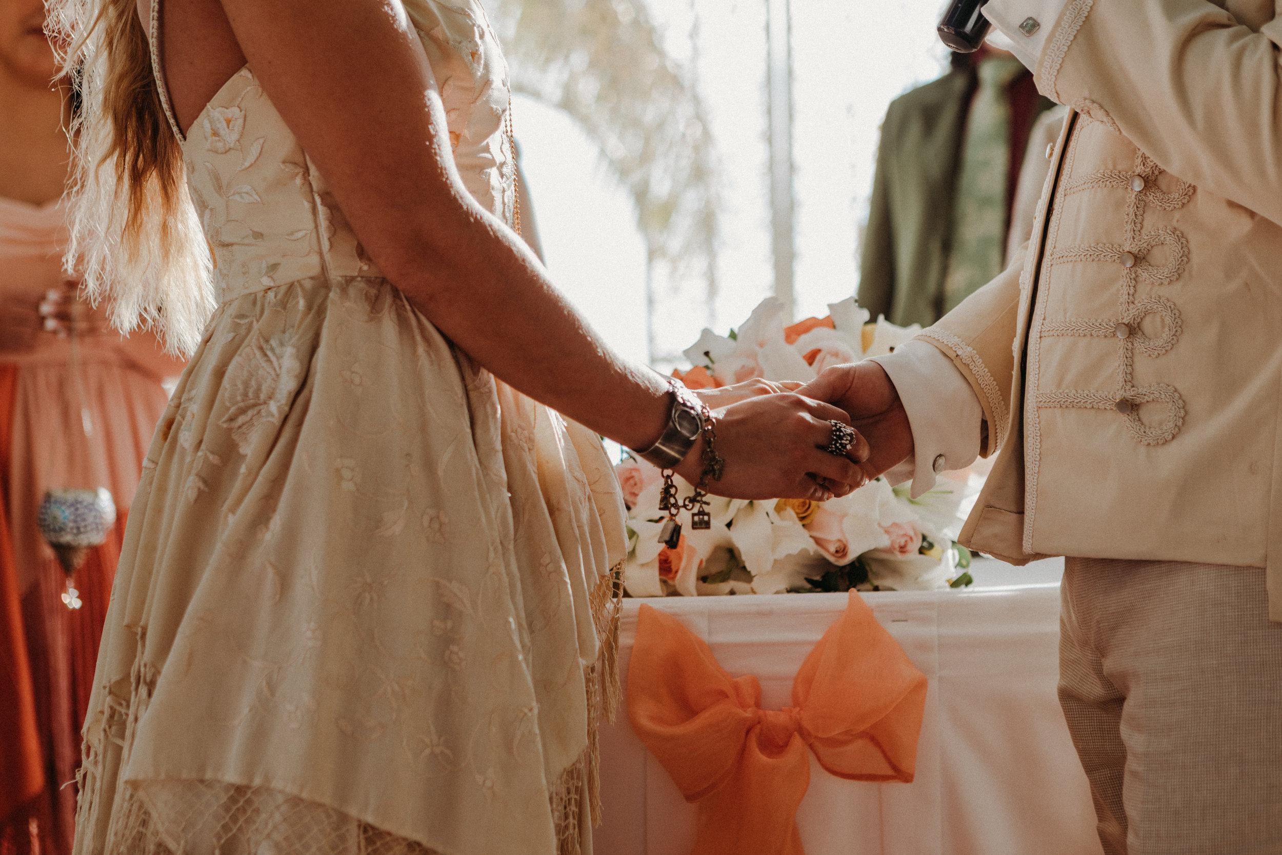 ceremony-2-130.jpg