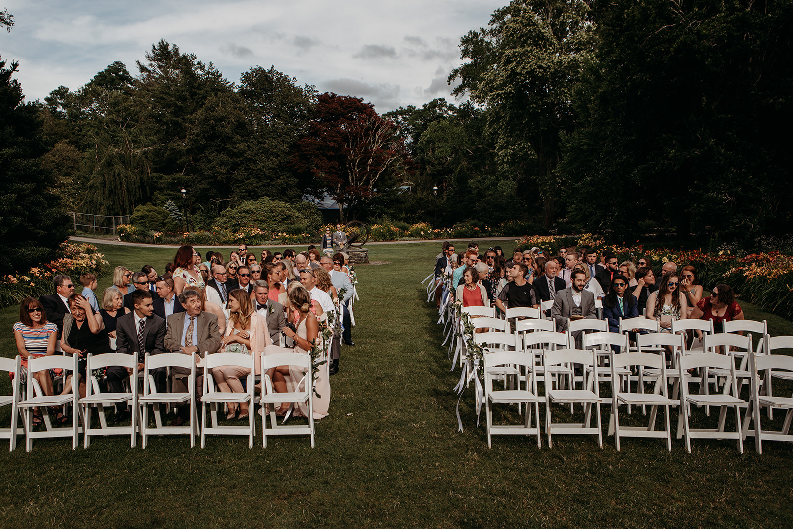 ceremony-8258.jpg
