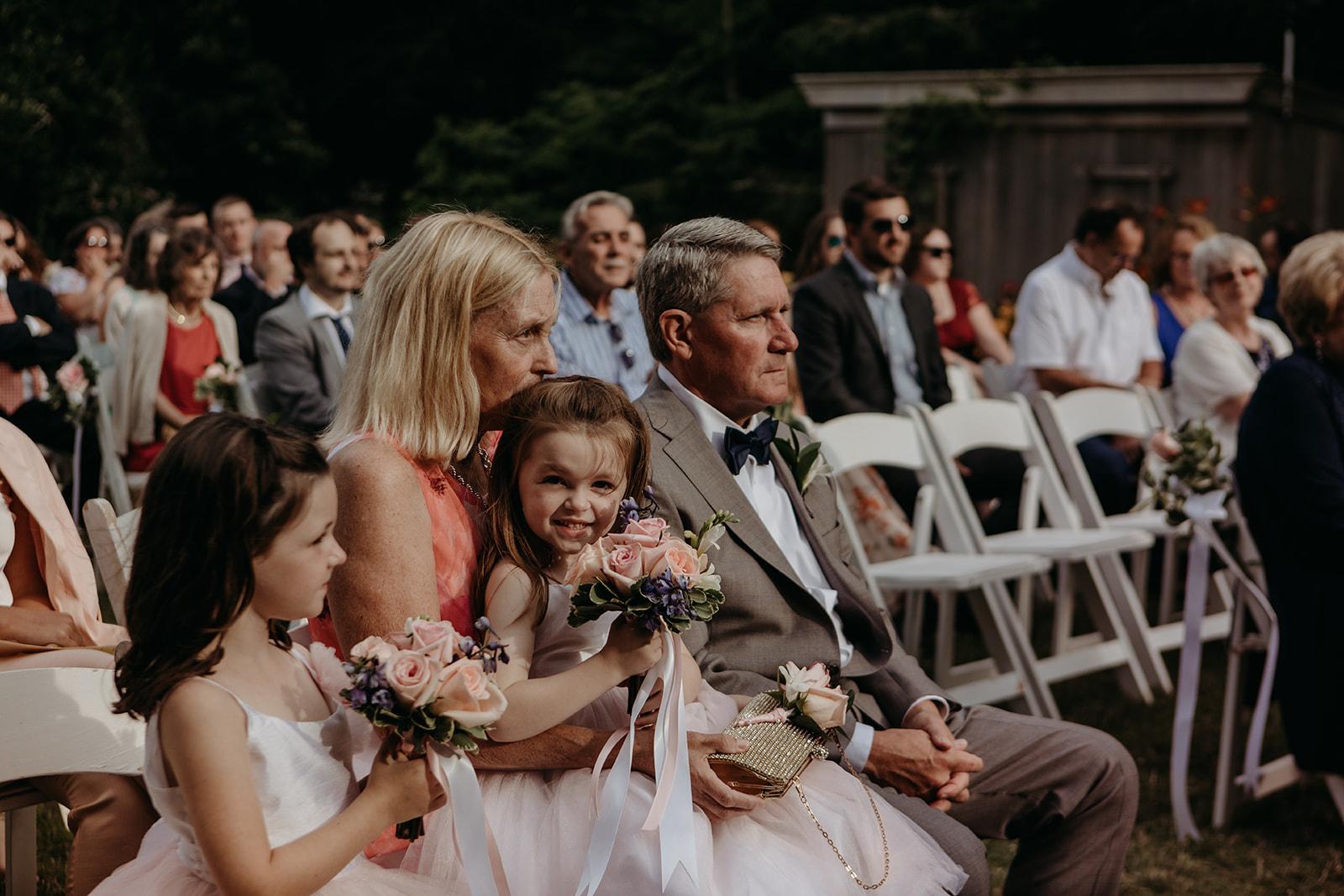 ceremony-8591.jpg