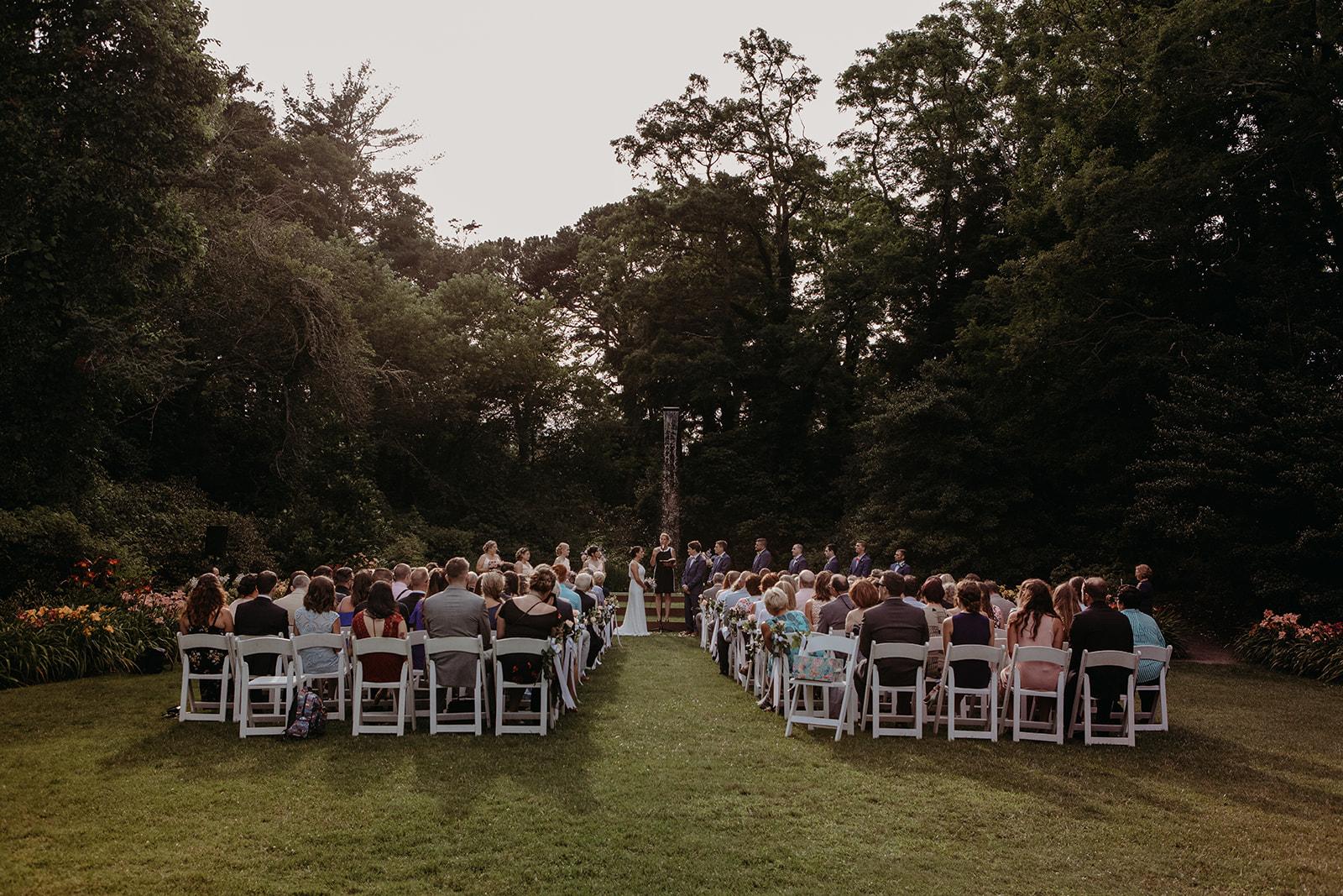 ceremony-8570.jpg