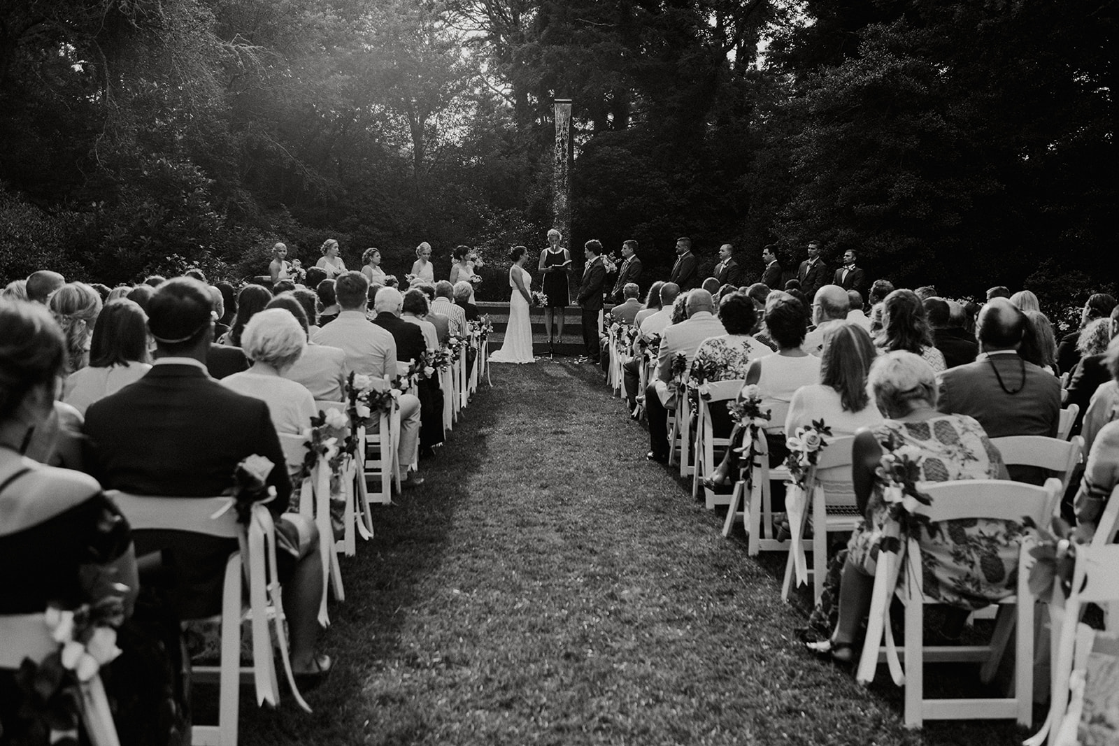 ceremony-8644.jpg