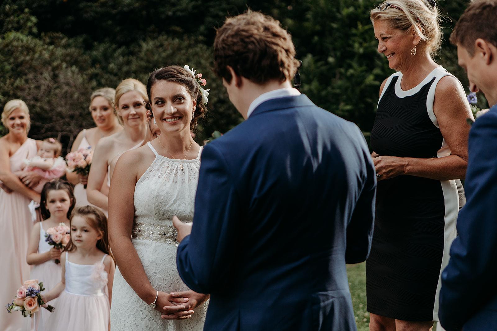 ceremony-8665.jpg