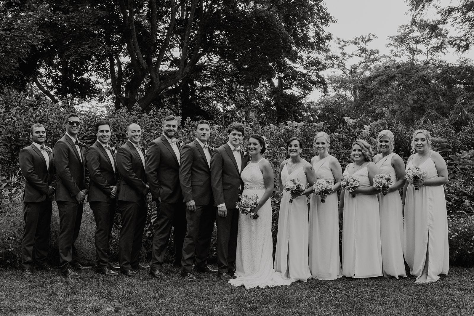 weddingparty-9084.jpg