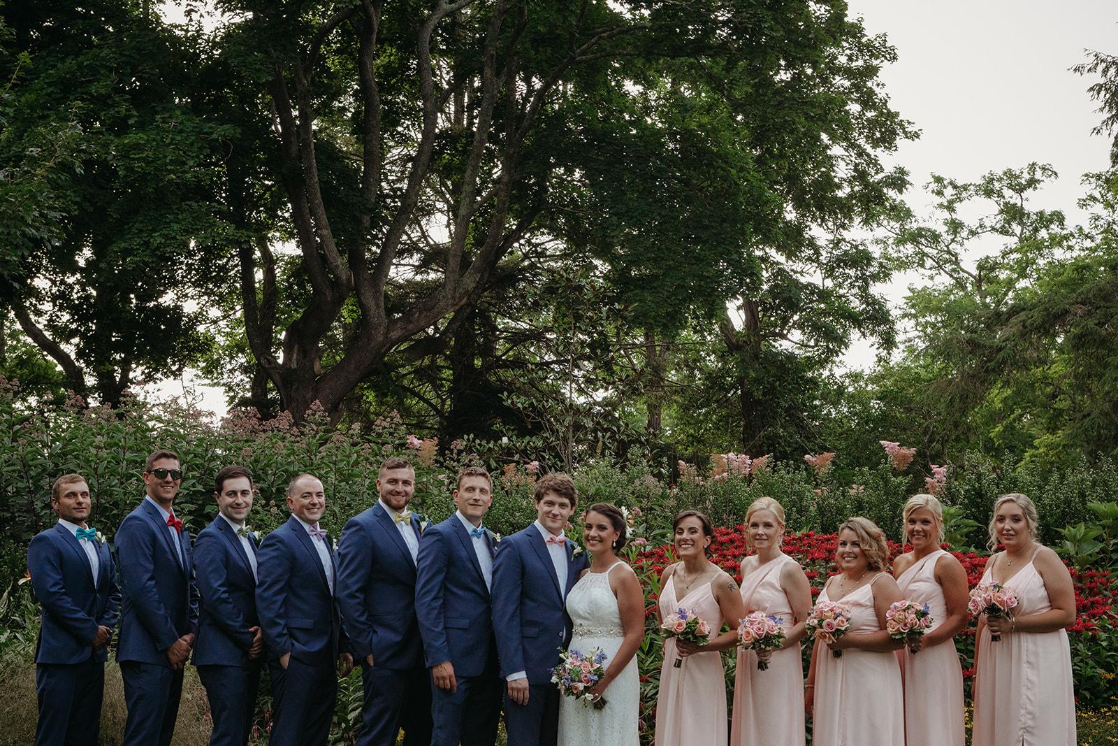 weddingparty-9095.jpg