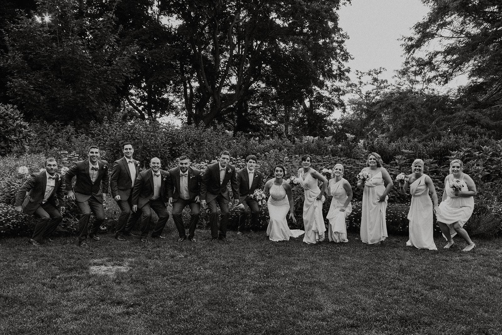 weddingparty-9115.jpg