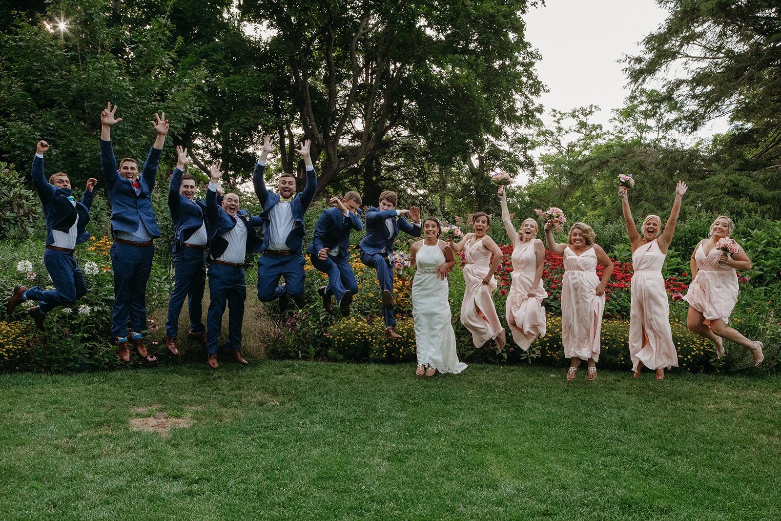 weddingparty-9117.jpg