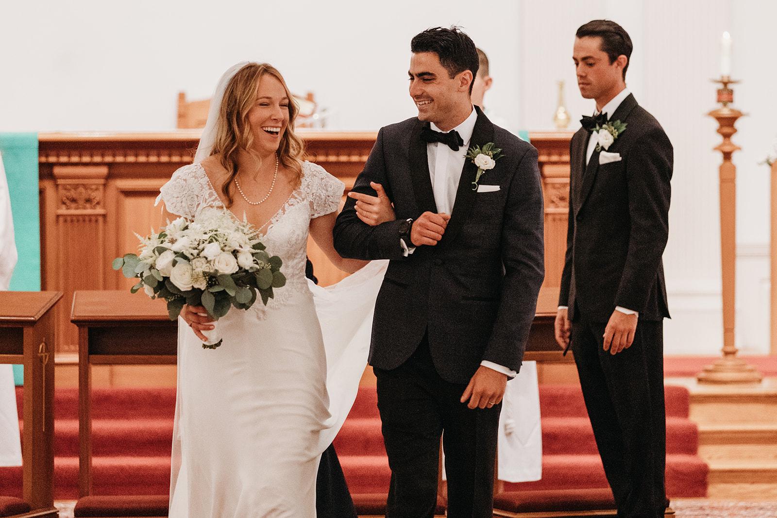ceremony-2-45.jpg