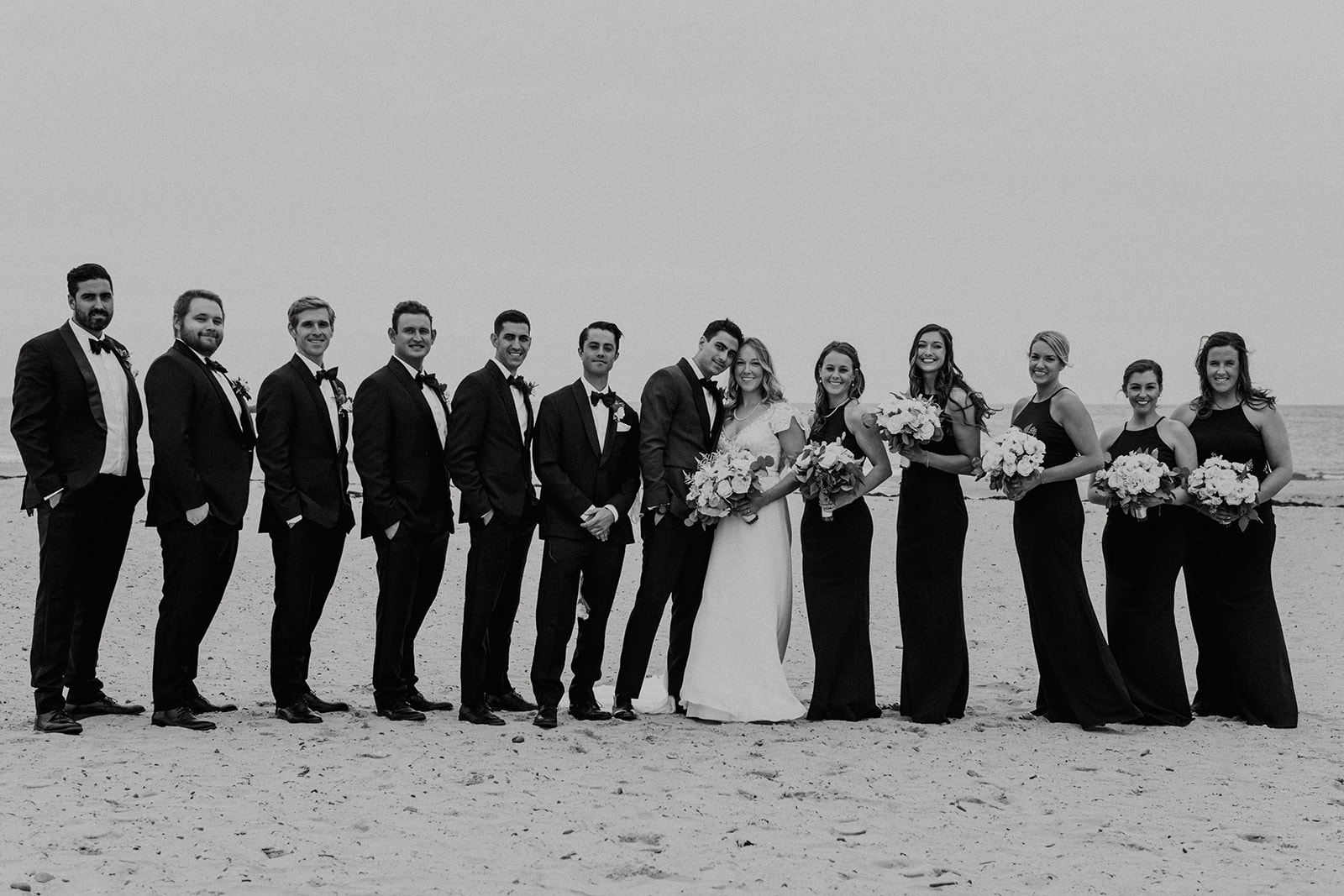 weddingparty-2018162652.jpg