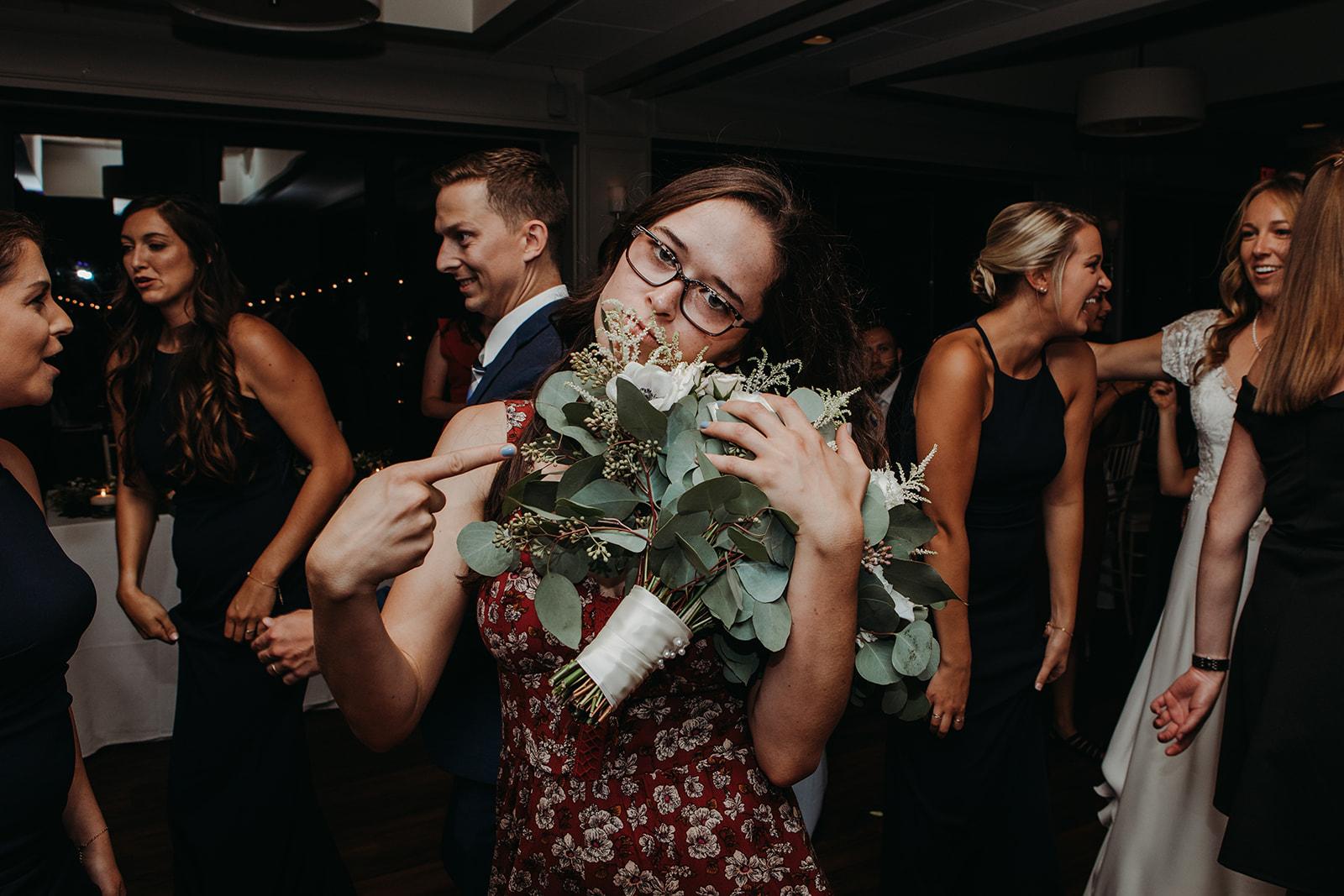 dances-bouquet-reception-2018200019.jpg
