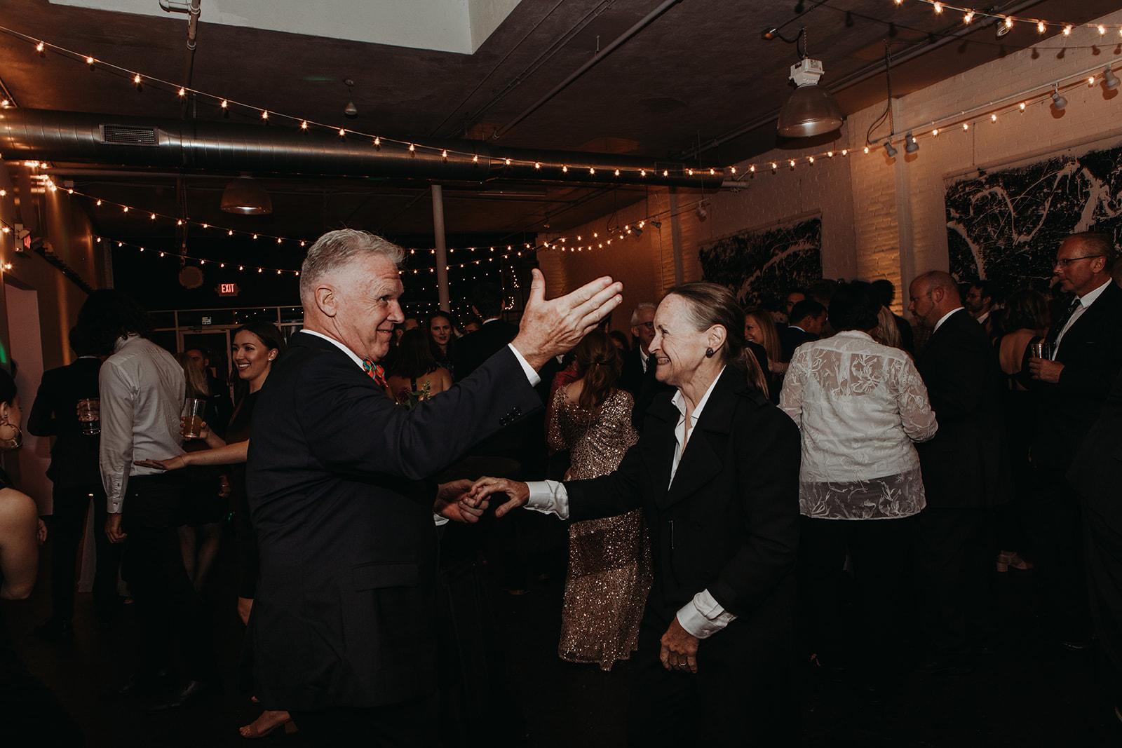reception-2018202059.jpg