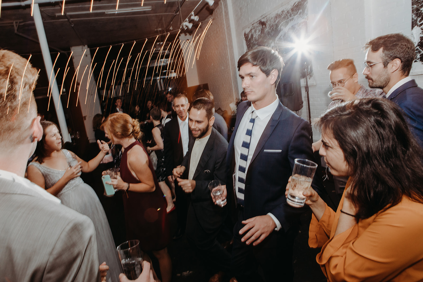 reception-2018201943.jpg