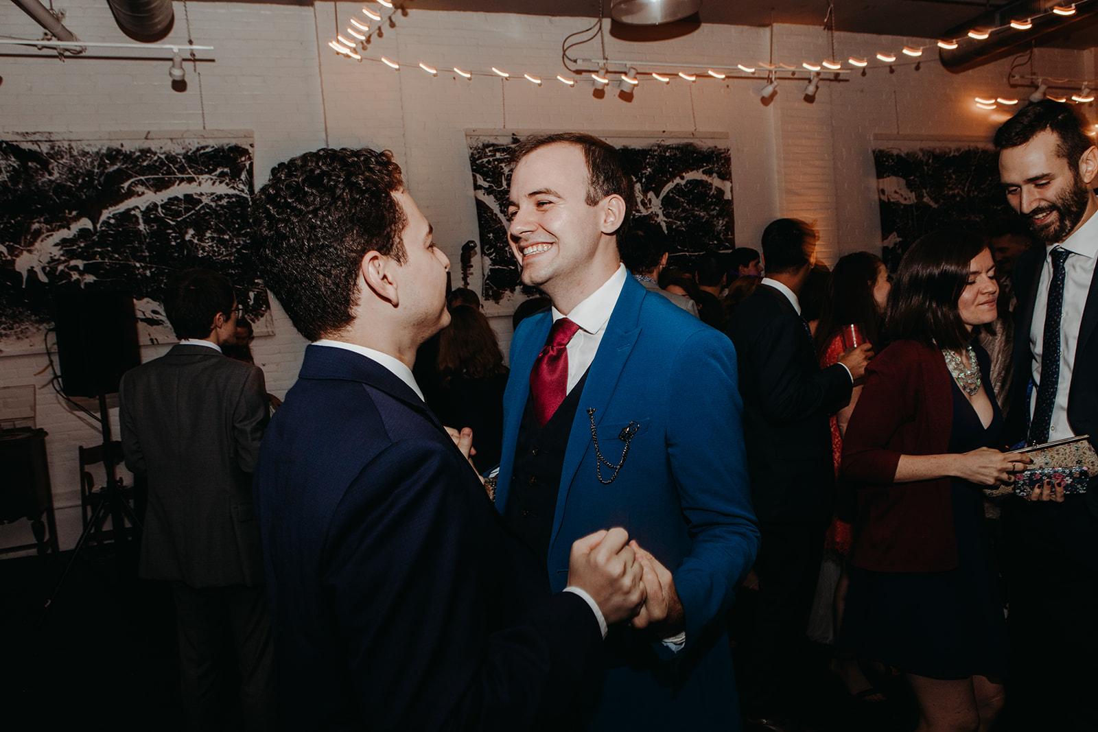 reception-2018202211.jpg