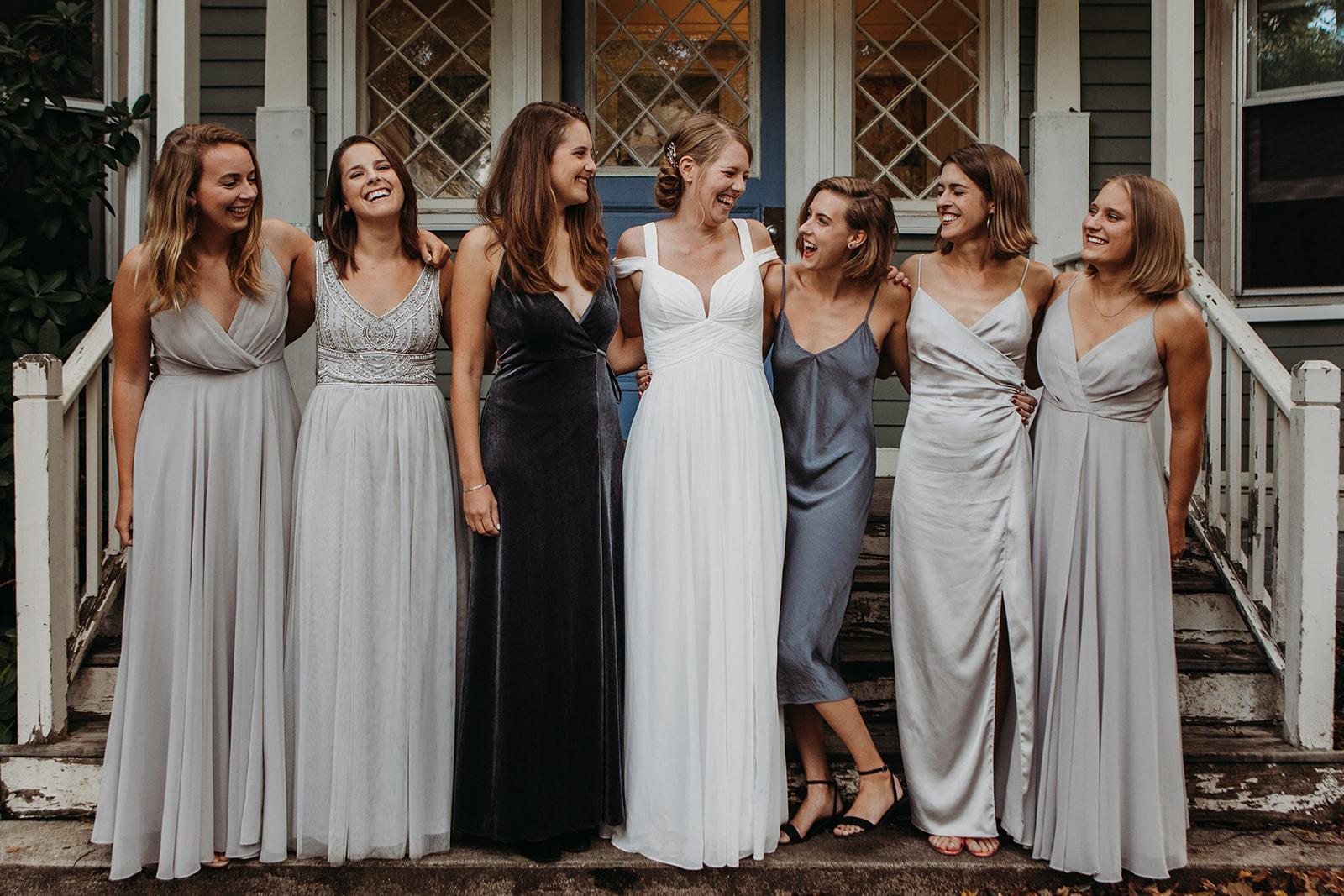 weddingparty-2018162501.jpg