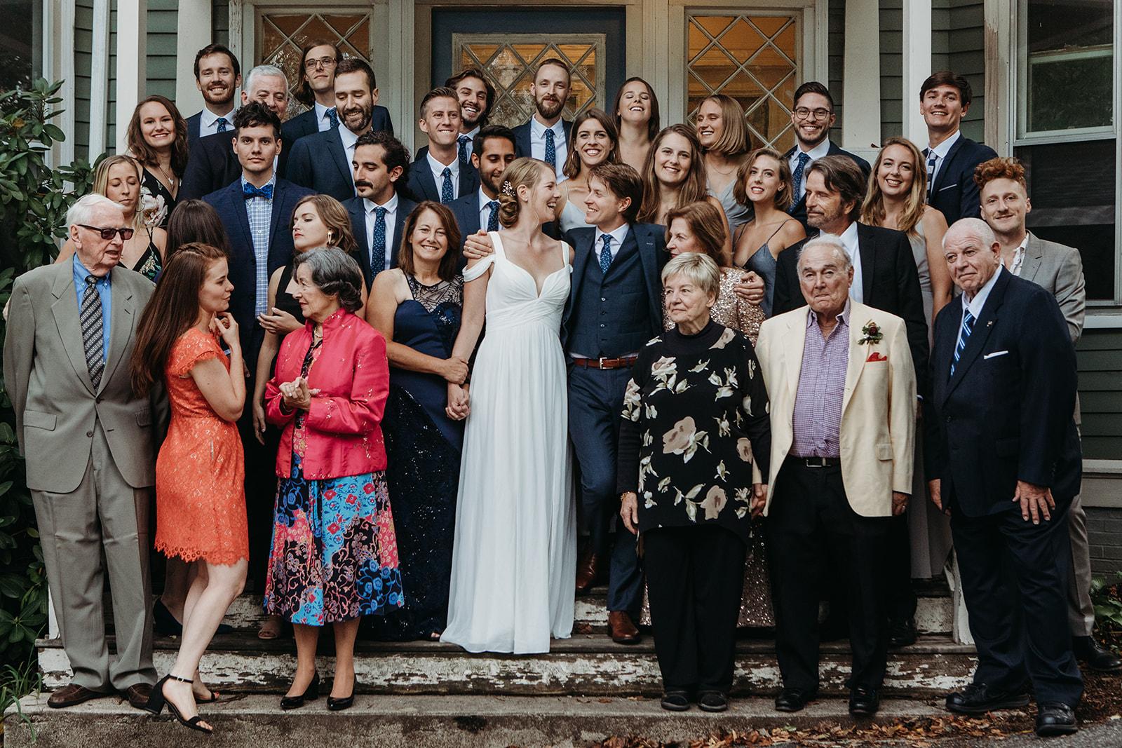 weddingparty-2018163301.jpg