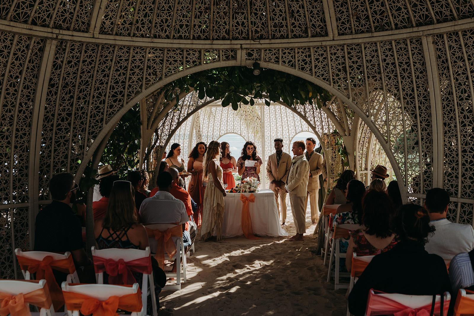 ceremony-2-97.jpg