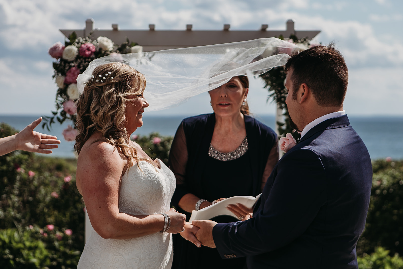ceremony-9434.jpg