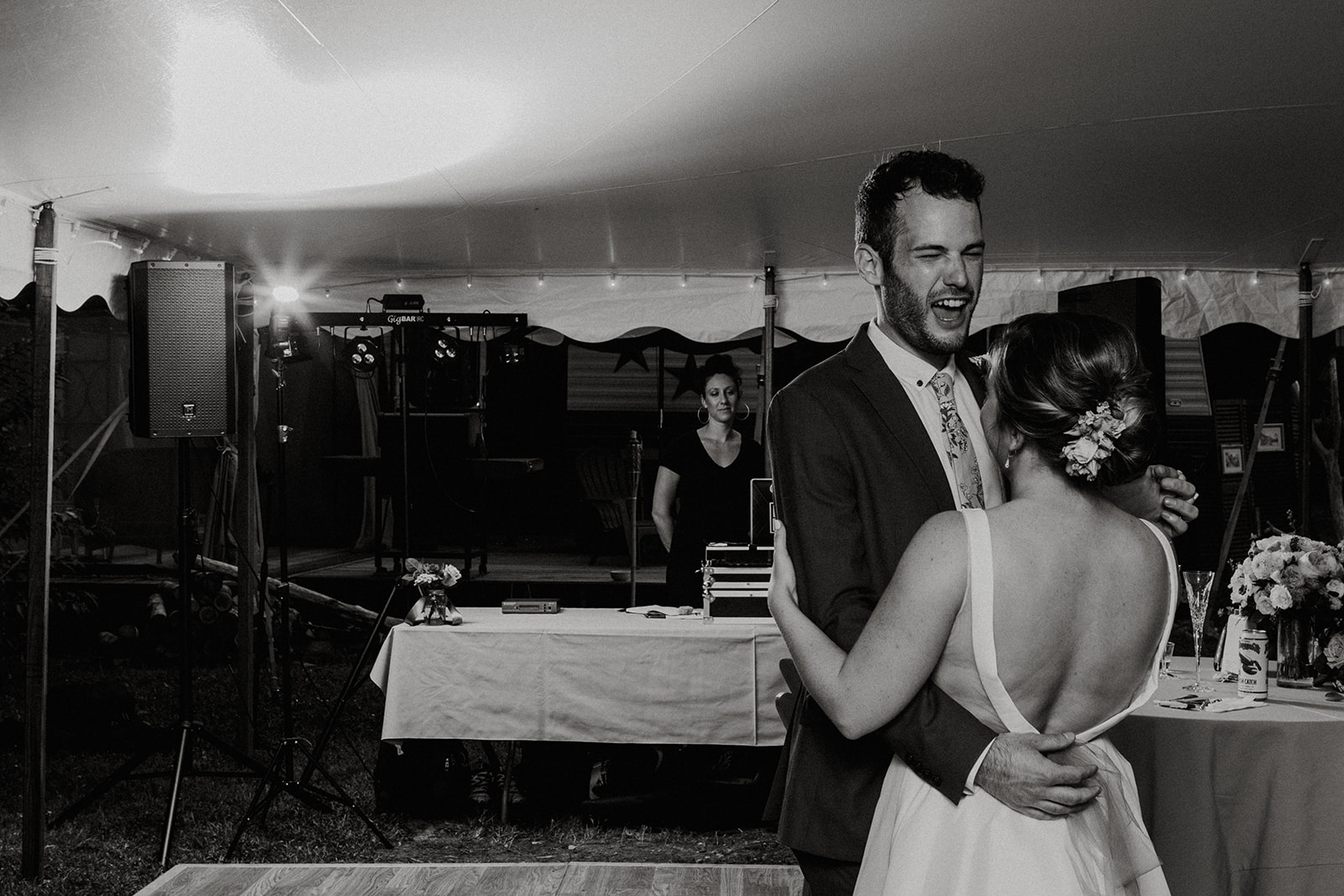 firstdance-1440.jpg