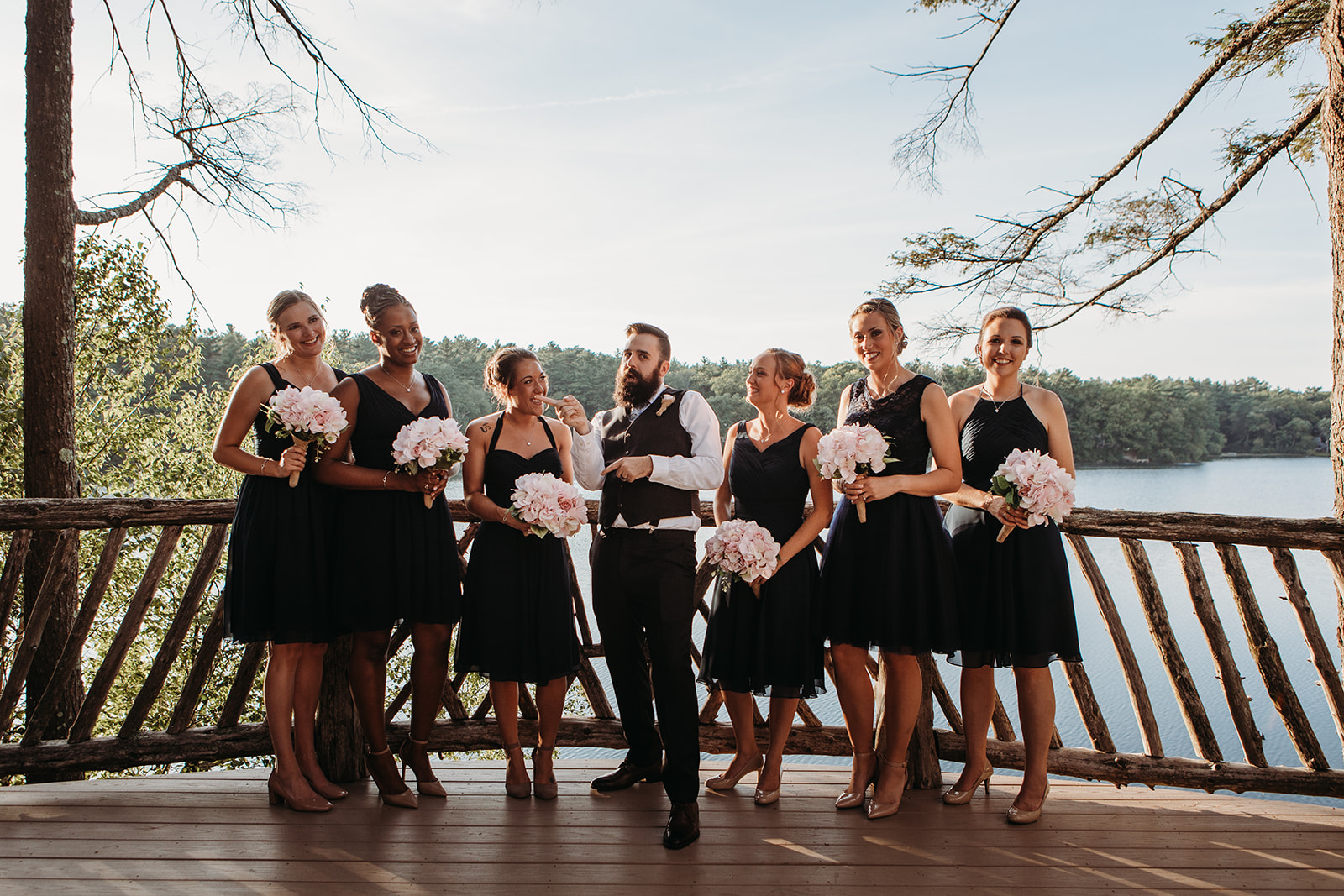 weddingpartyandfamily-2018180359.jpg