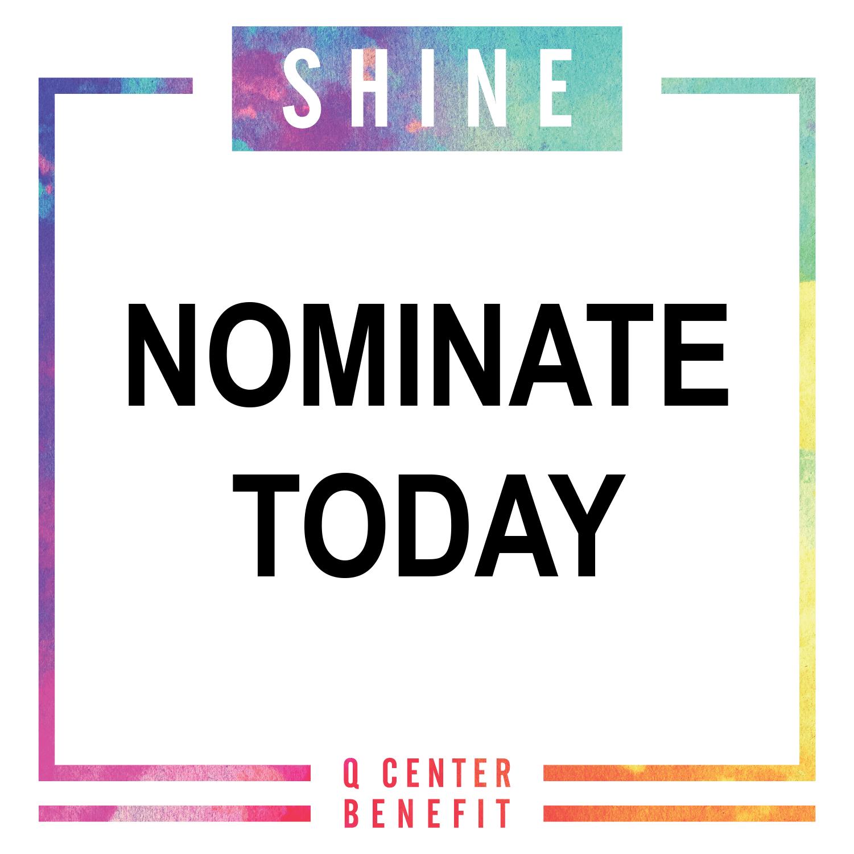 Nominate_CA.png