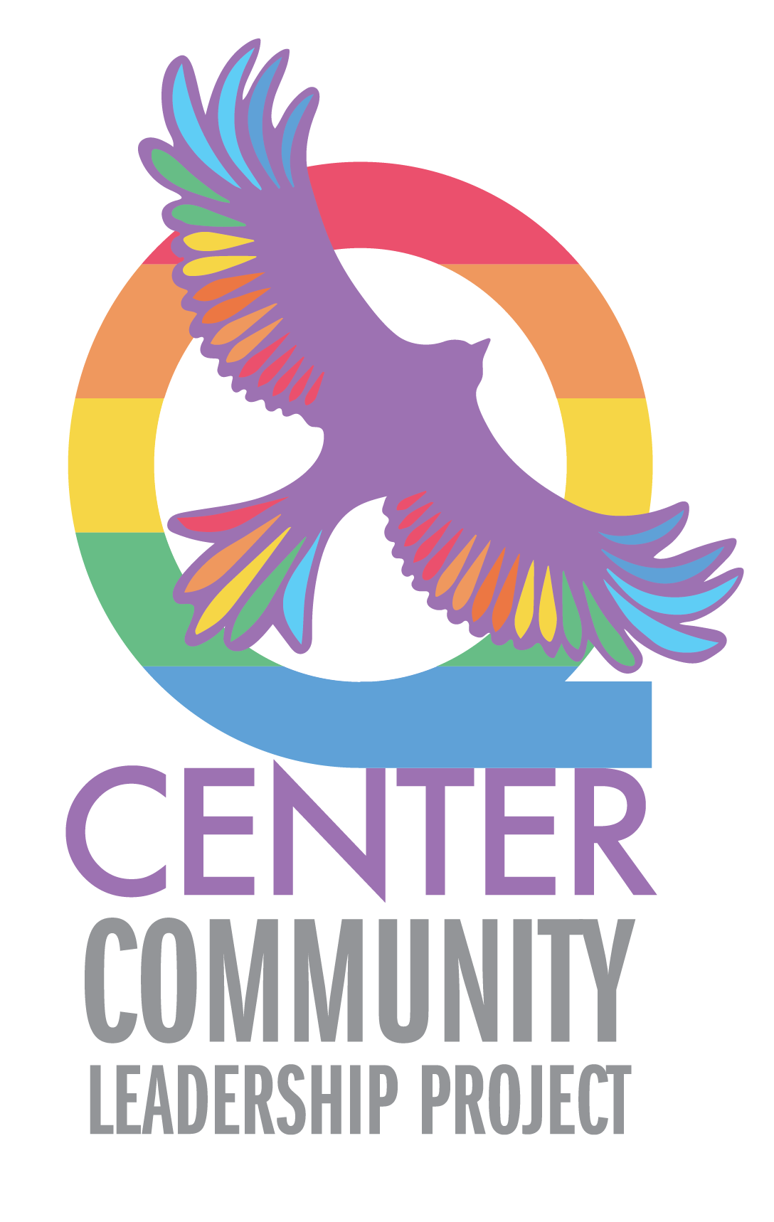 Q_CLP logo (2).png