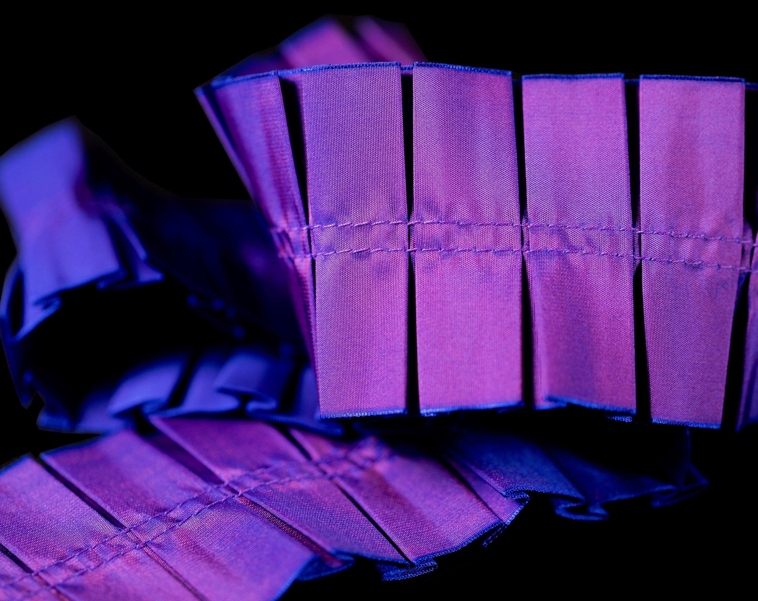 Multi colour ruffle ribbon closeup.jpg