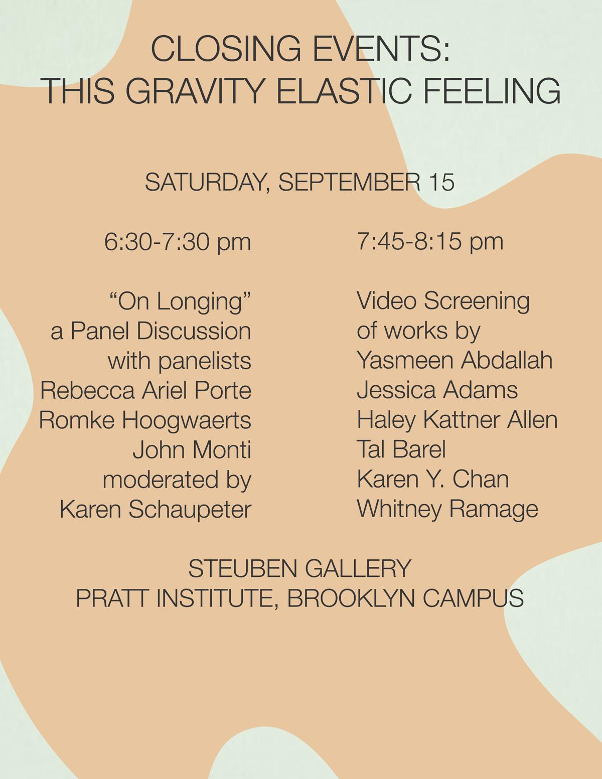 This-Gravity-Elastic-Feeling-Events-web.jpg