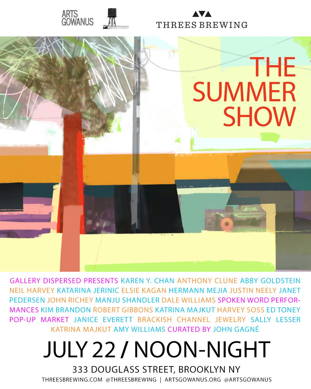 The Summer Show.jpg
