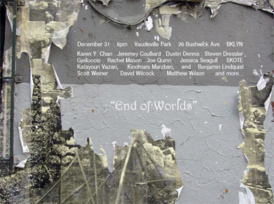 endofworlds_400.jpg