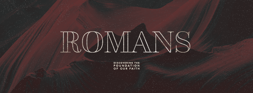 Romans_Facebook-Cover.png
