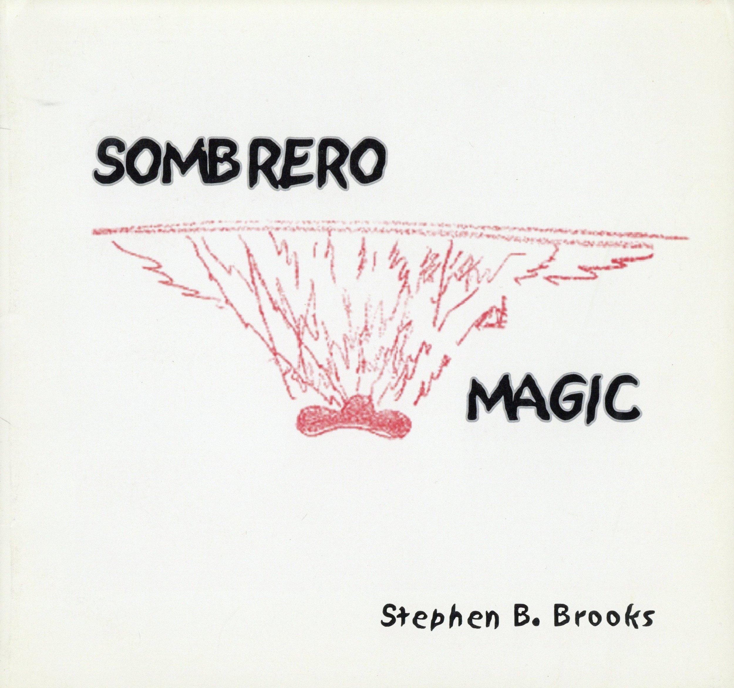 Sombrero Magic