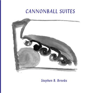 Cannonball Suites