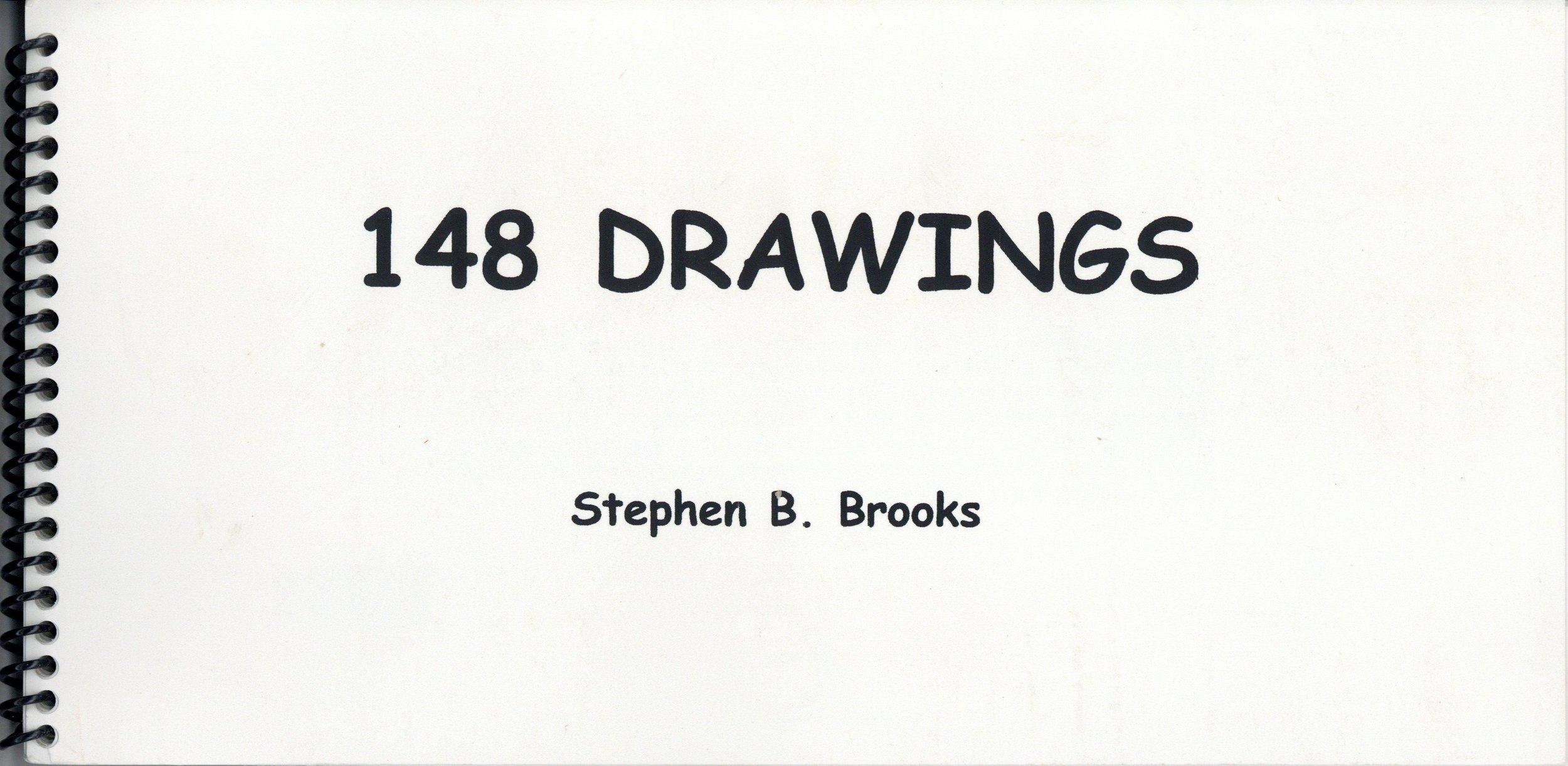 148 Drawings