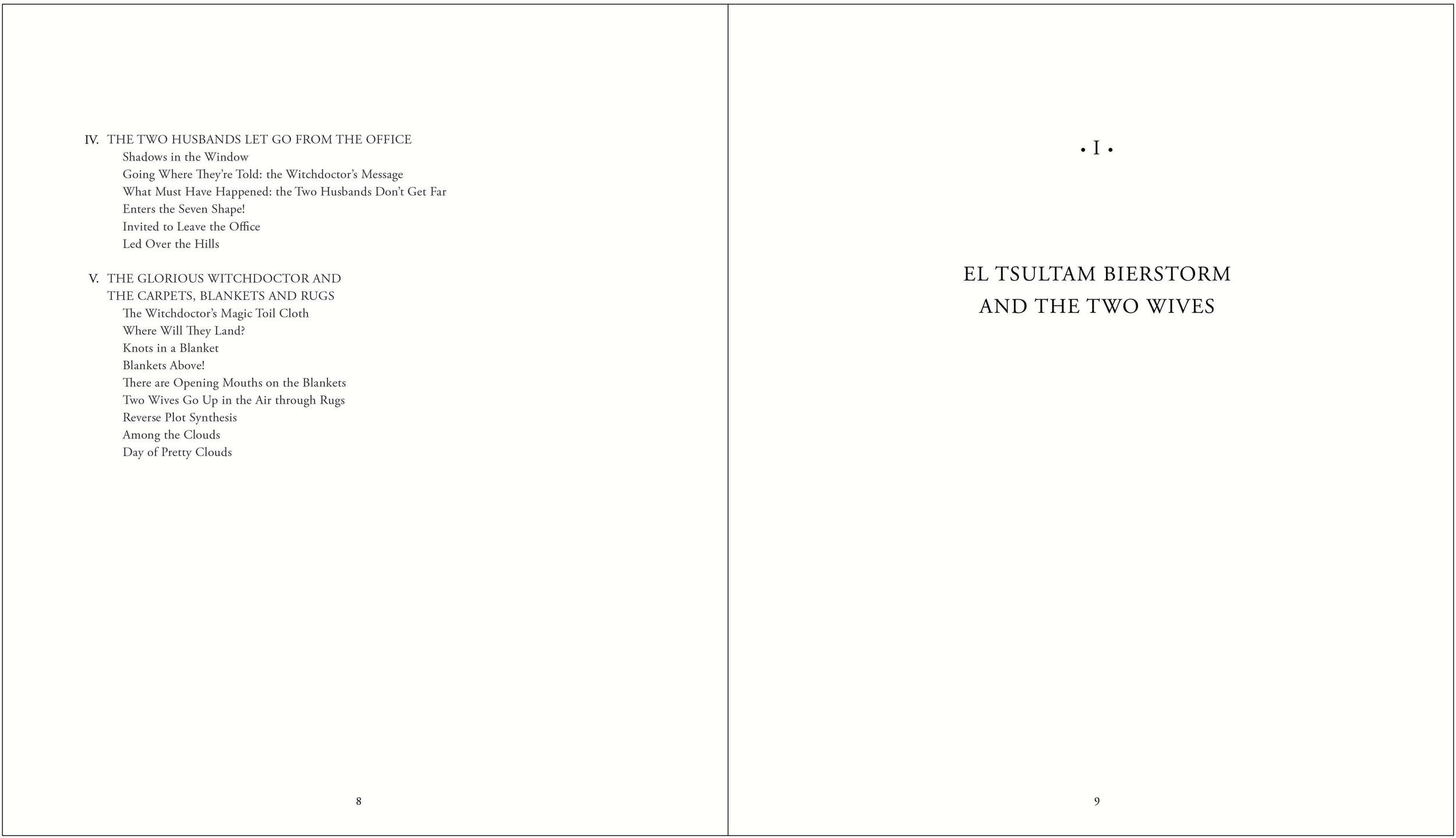 Vol3Excerpt5.jpg