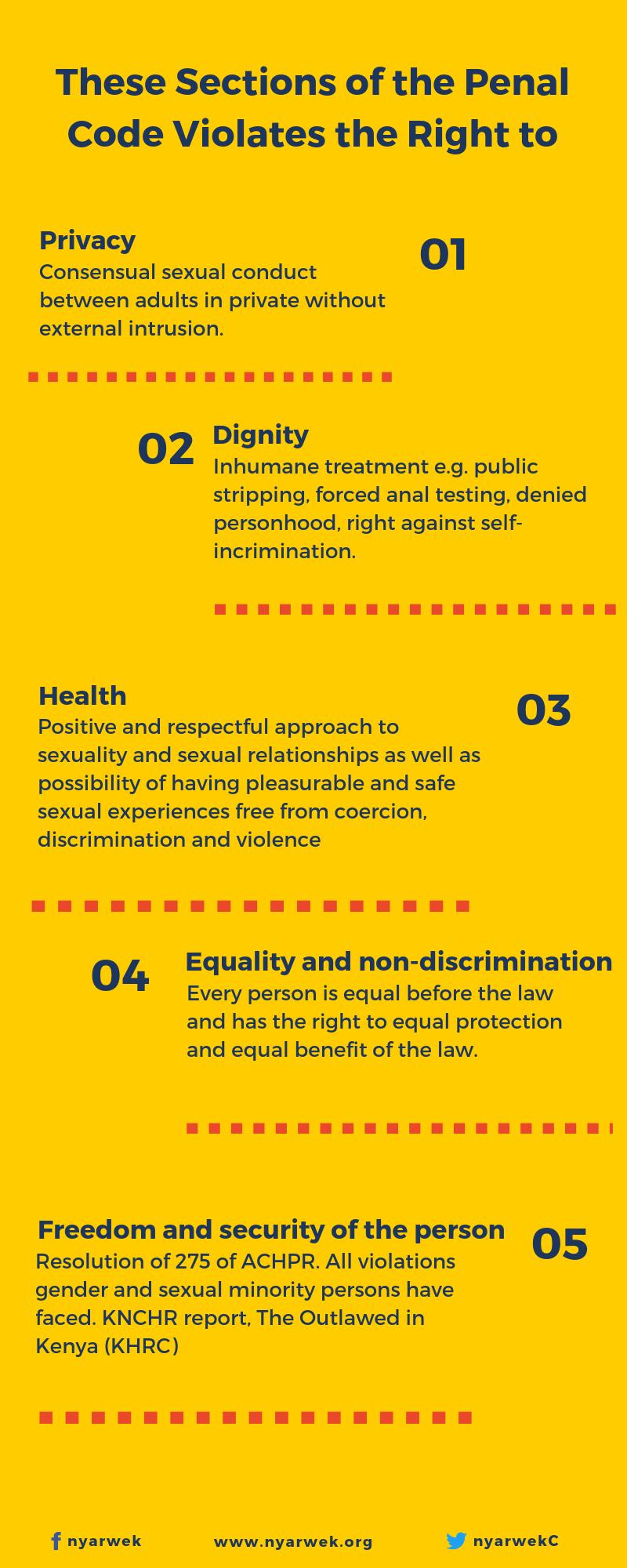 repeal 162 brochure - panel 1.png