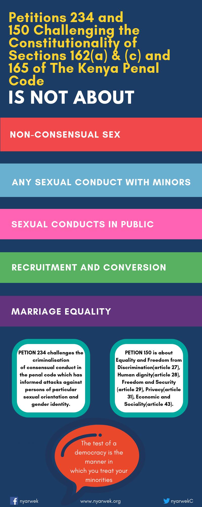 repeal 162 brochure - panel 2.png