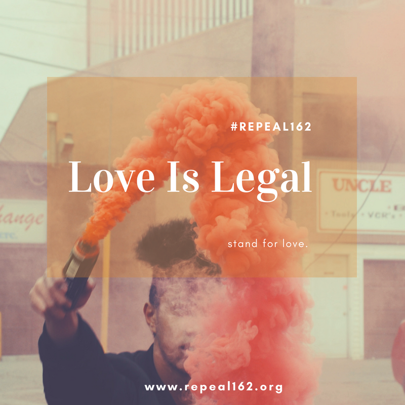love is legal - poster repeal 162.png