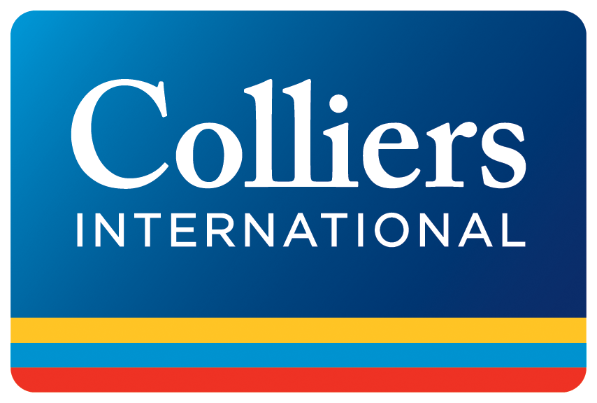 Colliers_CMYK.png