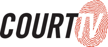 Court_TV_logo_1999.png