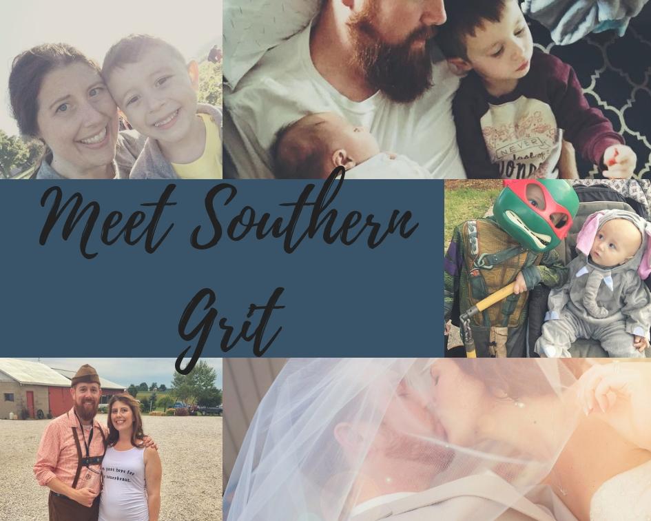 Meet Southern Grit.jpg