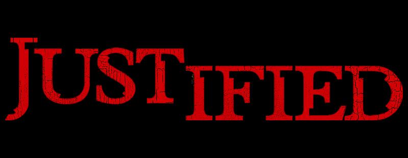 justified-50783247d44da.png
