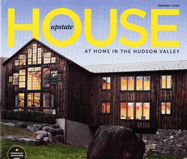 Teasdale Design Studio - House