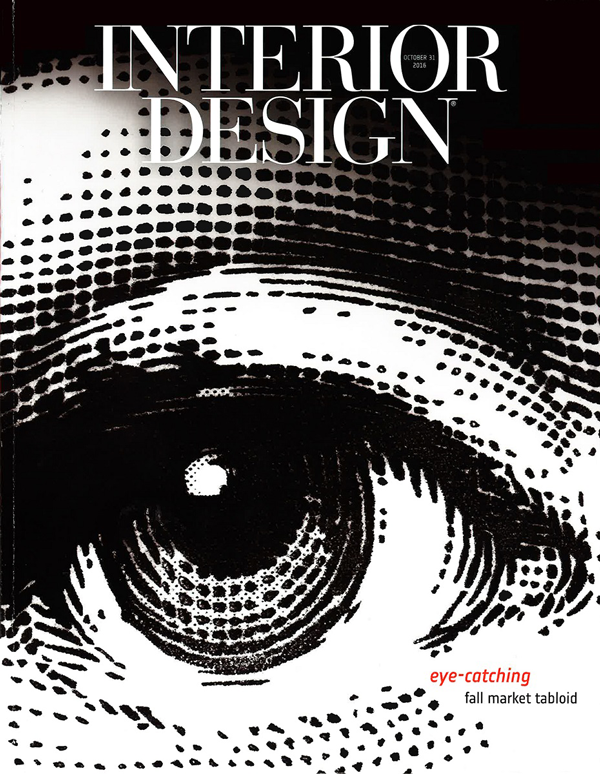 Teasdale Design Studio - Interior Design