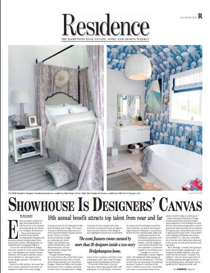 Teasdale Design Studio - Residence