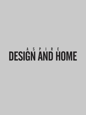 Teasdale Design Studio - Aspire Design and Home