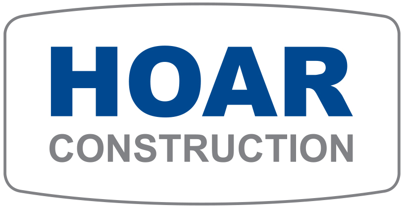 Hoar construction.jpg