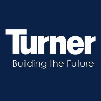 turner 2.jpg